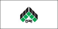 Al Ghazi Tractors Limited